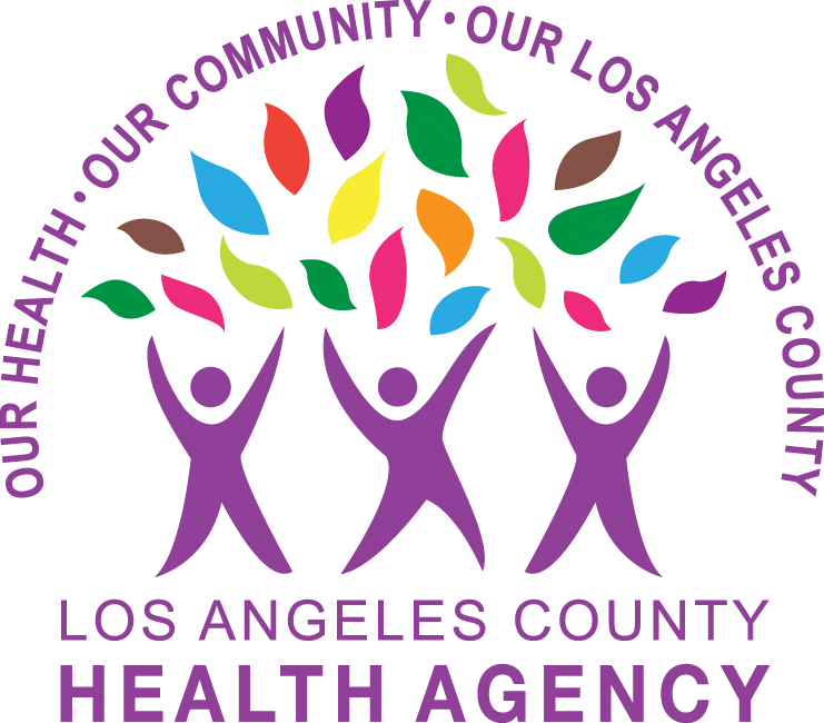 Center For Health Equity