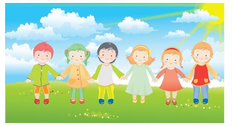health care program for children in foster care hcpcfc