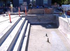 Pool Plan Check Los Angeles County Department Of Public Health Environmental Health