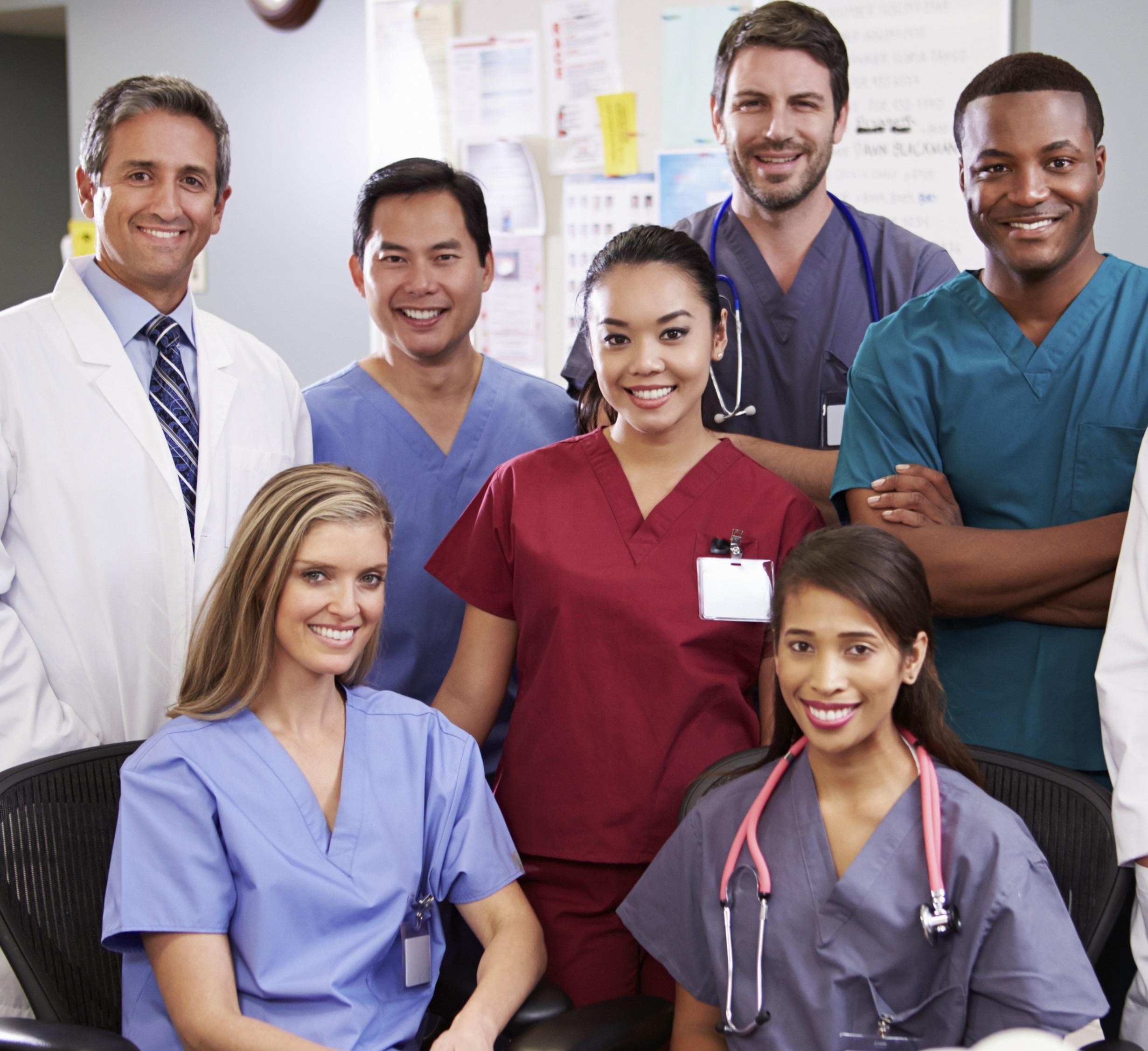 la county department of public health - vaccine preventable