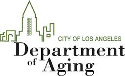 La County Department Of Public Health Nutrition Program