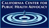 LA County Department of Public Health - Nutrition Program