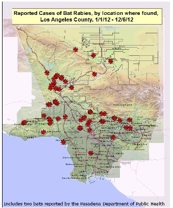 LA County Department of Public Health - Veterinary - Rabies ... on ranch luxury homes, ranch backyard, ranch modular homes, ranch art, floor plans, log cabin plans, 3 car garage plans, townhouse plans, ranch log homes, summer cottage plans, strip mall plans, ranch style homes,